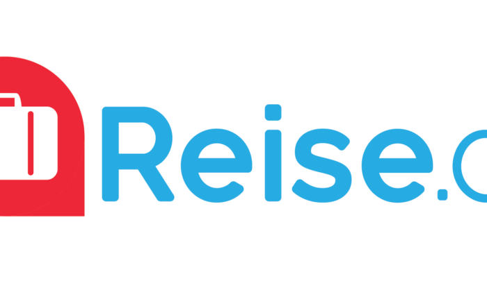 Reise.de-logo-on-white
